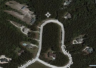 New Bern NC Lot For Sale
