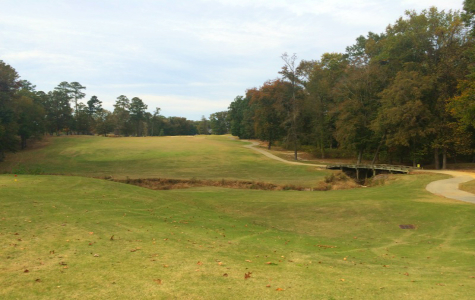 Greenville NC Golf Course Ironwood Lot For Sale